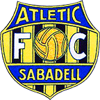 Atlètic FC Sabadell.png