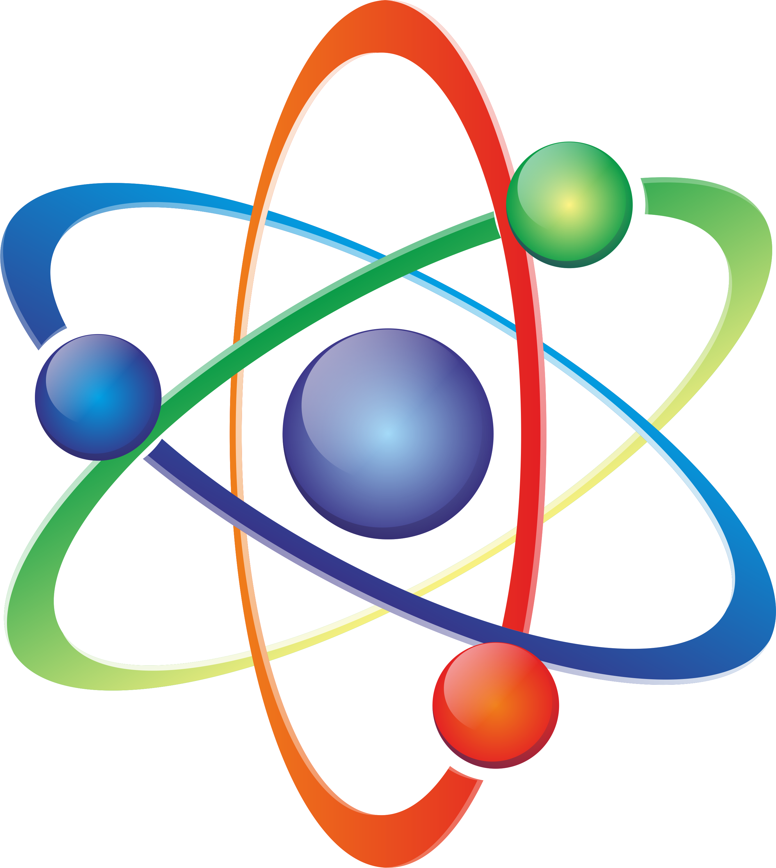 Image result for atom