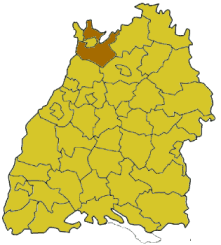 Baden wuerttemberg hd.png