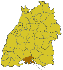 Baden wuerttemberg kn.png