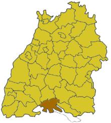 Baden wuerttemberg kn.png