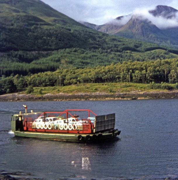 File:Ballachulish ferry - geograph.org.uk - 362353.jpg - Wikimedia ...