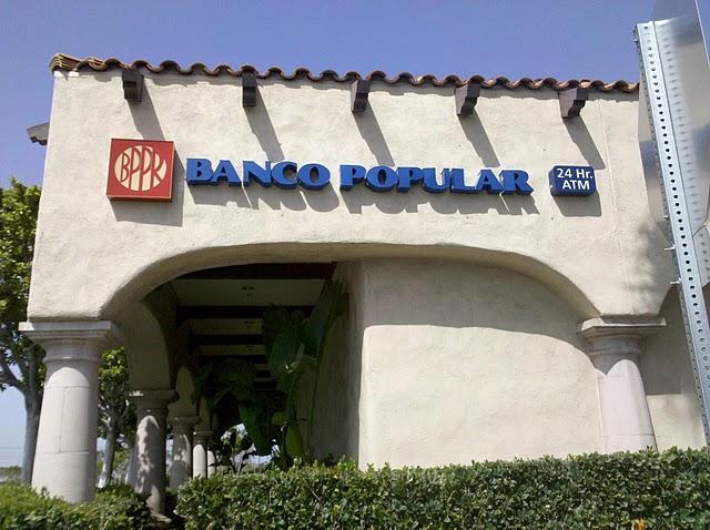 Archivo:Banco Popular Anaheim Hills jpg - Wikipedia, la