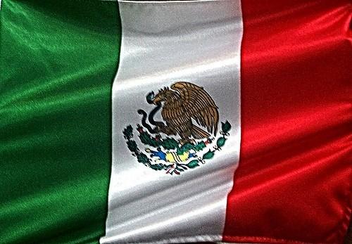 Archivo:Bandera-de-Mexico.jpg