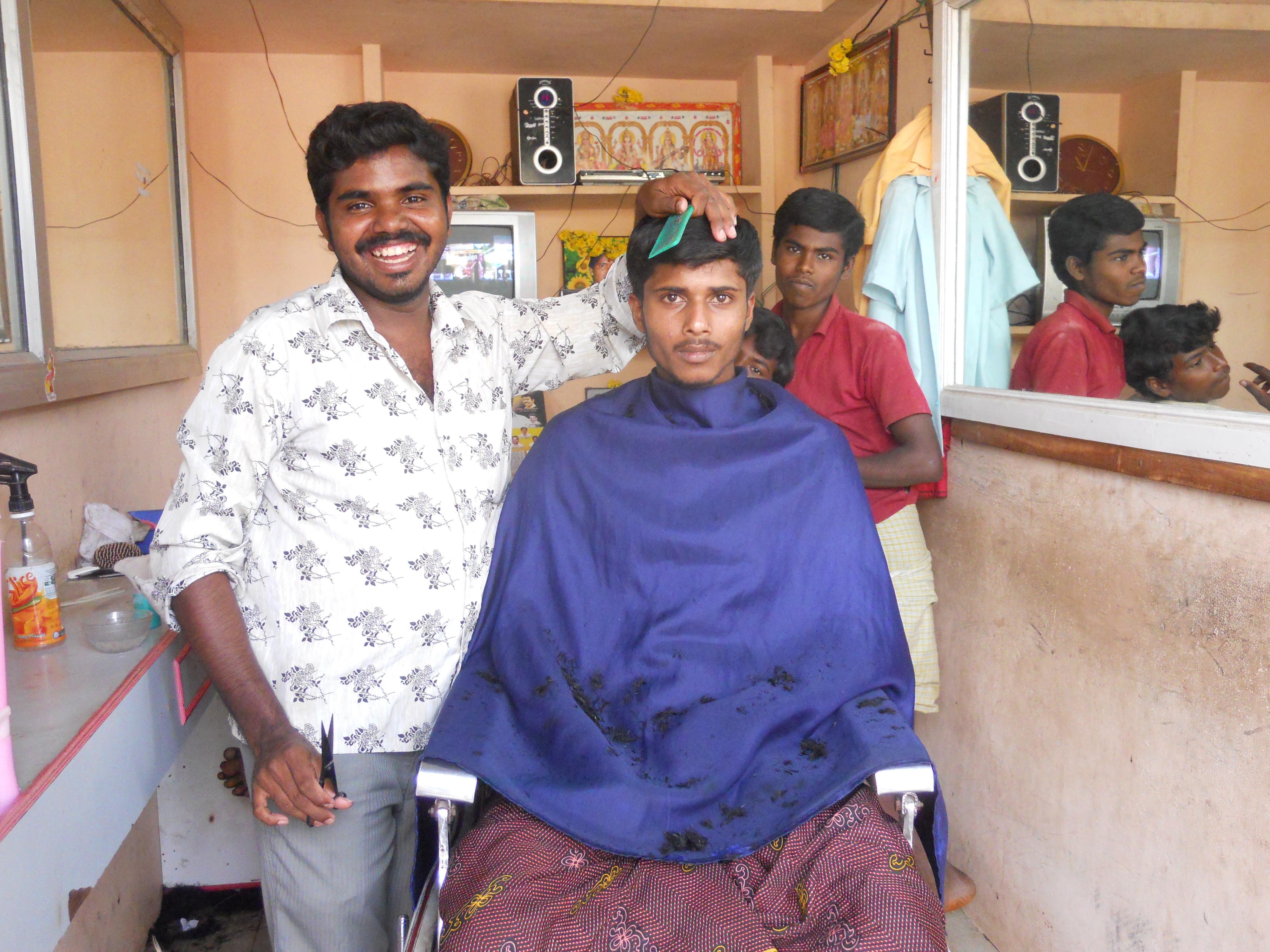 File:Barber shop.jpeg - Wikimedia Commons