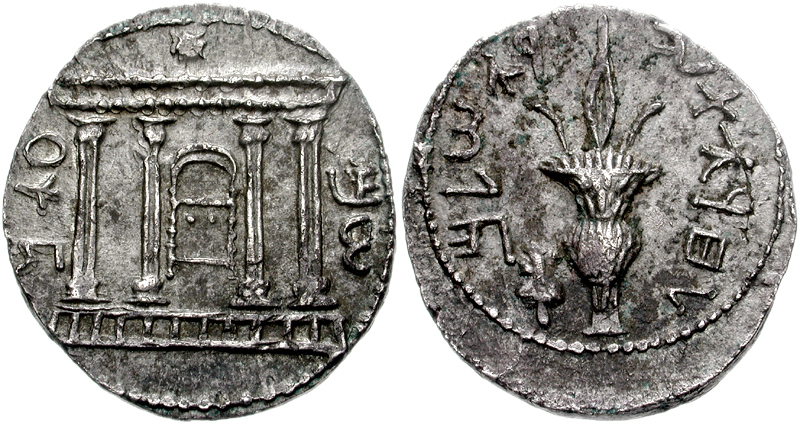 קובץ:Barkokhba-silver-tetradrachm.jpg