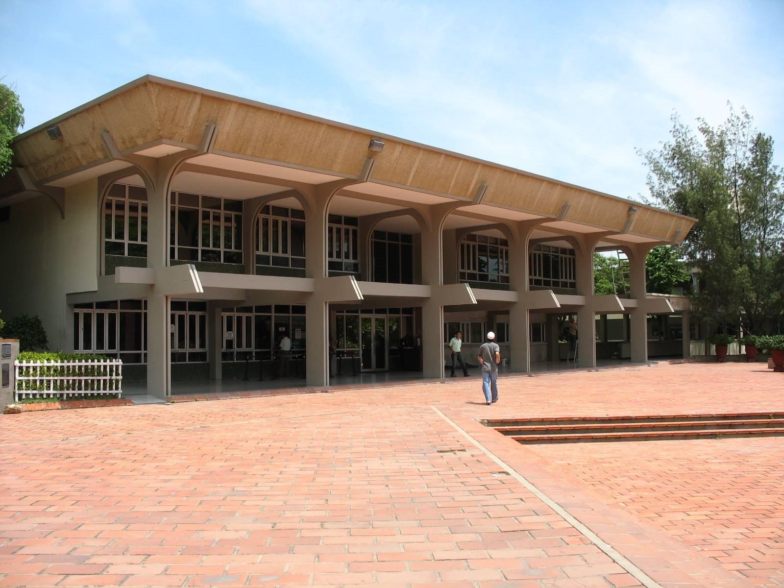 Archivo:Barranquilla - Universidad del Norte.jpg - Wikipedia, la ...
