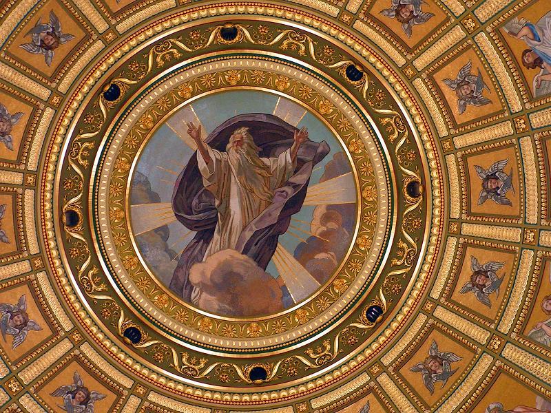 Fájl:Bazilika kupola.jpg