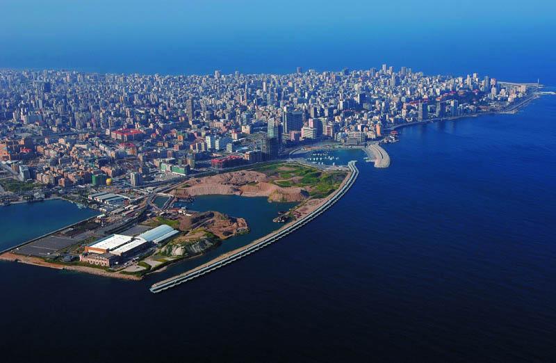 File:Beirutcity.jpg