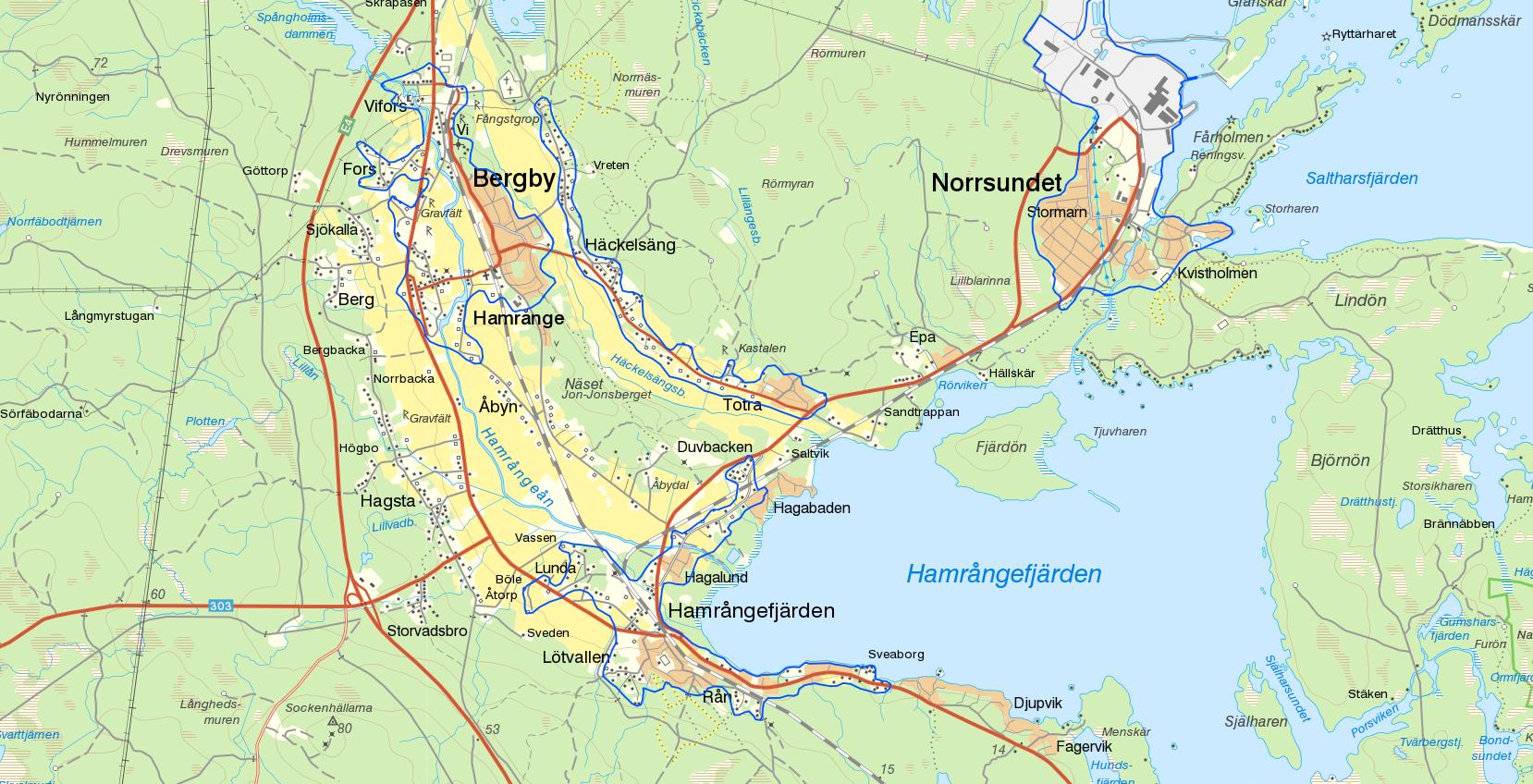 Gratis Lang Porrfilm Knulla Aldre Kvinna Hamrnge Stora
