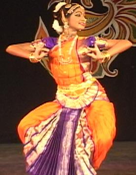 Fichier:Bharatanatyam 44.jpg