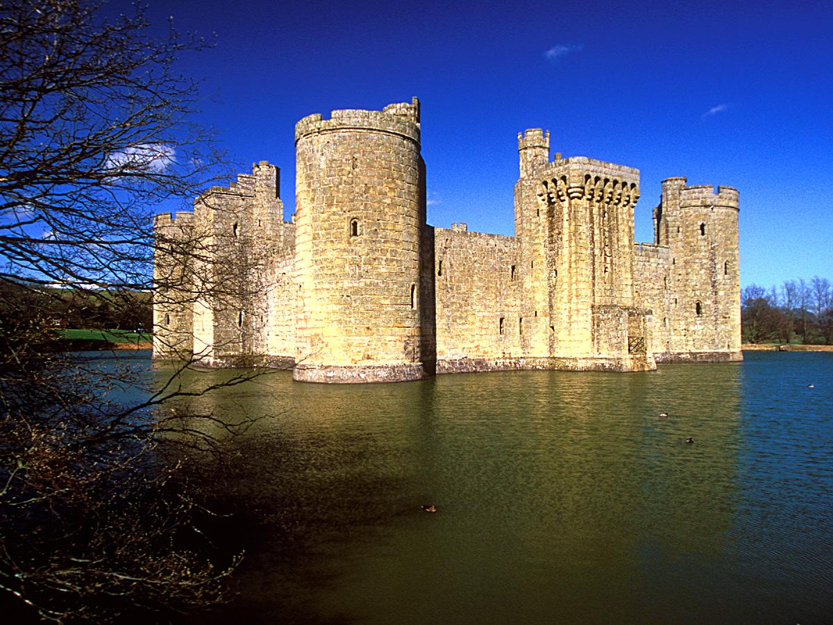 File Bodiam Castle Wikimedia Commons