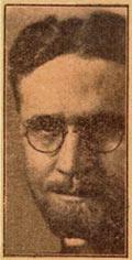 Charles-Auguste Bontemps
