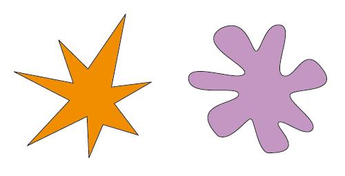 Los Colores BoobaKiki