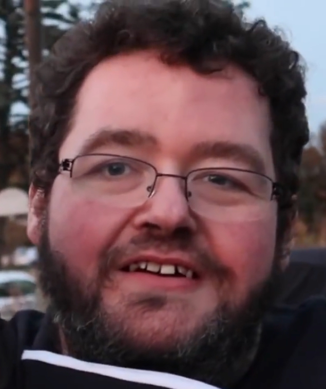 """Boogie2988 """"3 dollars is a lot of money for a person of ... 