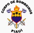 Brasão CBMPI mini.PNG