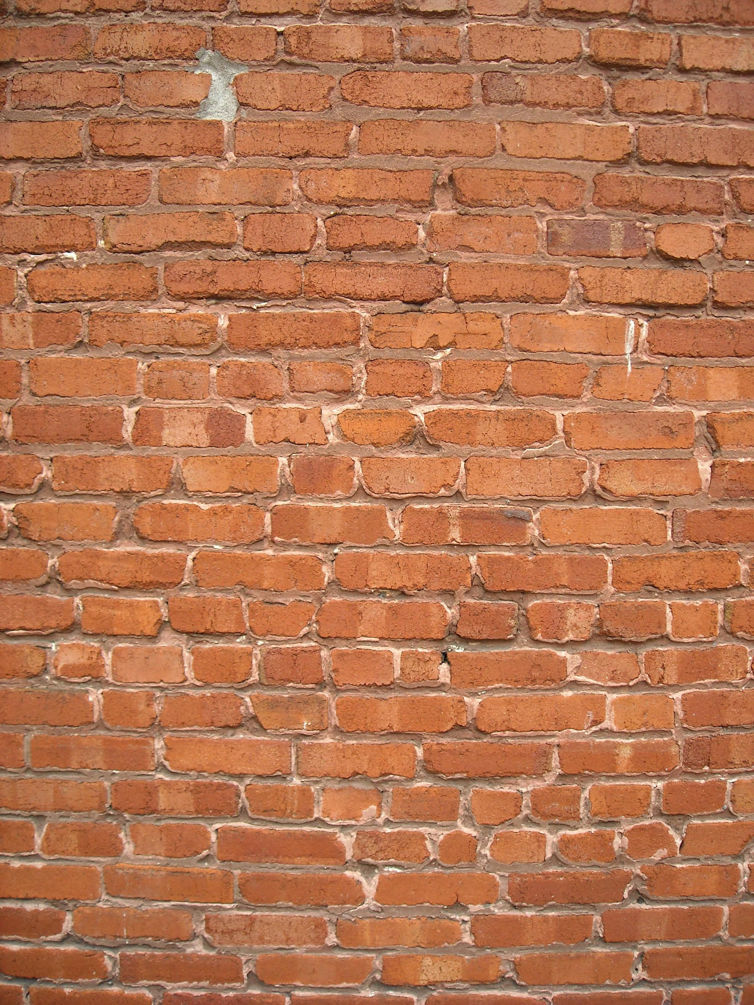 Filebrick Wall Brush Texture Jpg