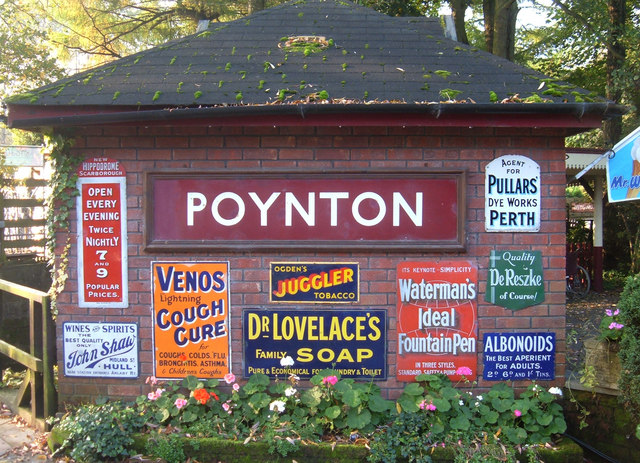 Merveilleux File:Brookside Garden Centre, Poynton   Geograph.org.uk   261295.