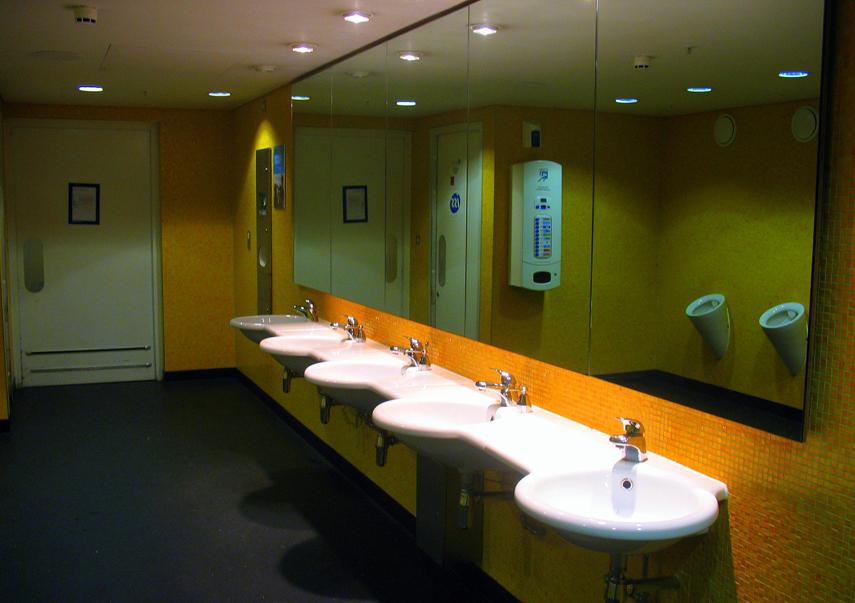 Toilet Wikidwelling Fandom Powered By Wikia