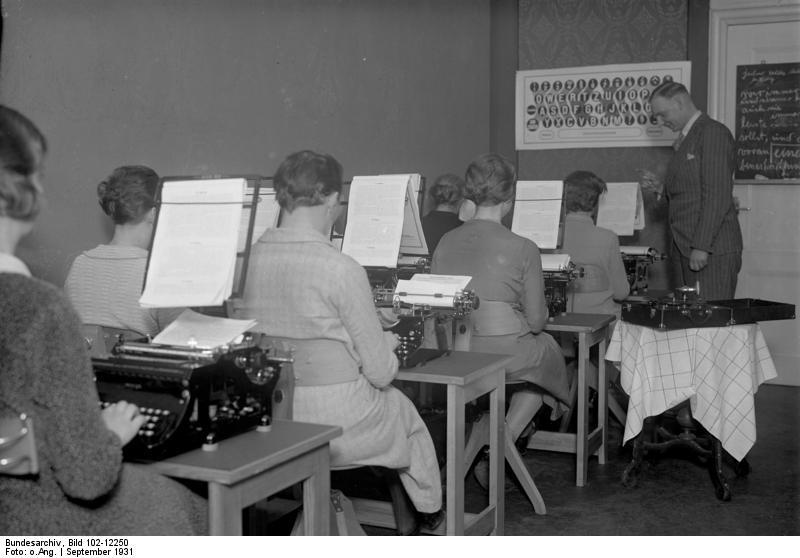 dating website berlin aufsichtspflicht schule