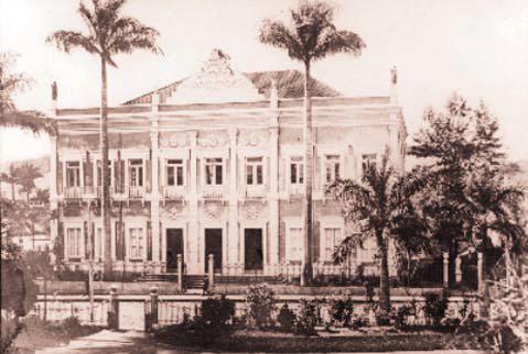 Ficheiro:Câmara Municipal de Juiz de Fora, c. 1907.jpg