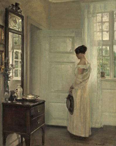 CARL HOLSOE INTERIOR22