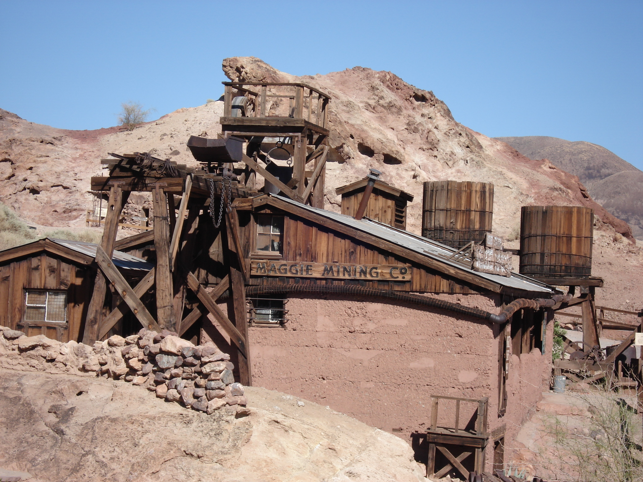File:Calico Ghost Town-5.jpg - Wikipedia