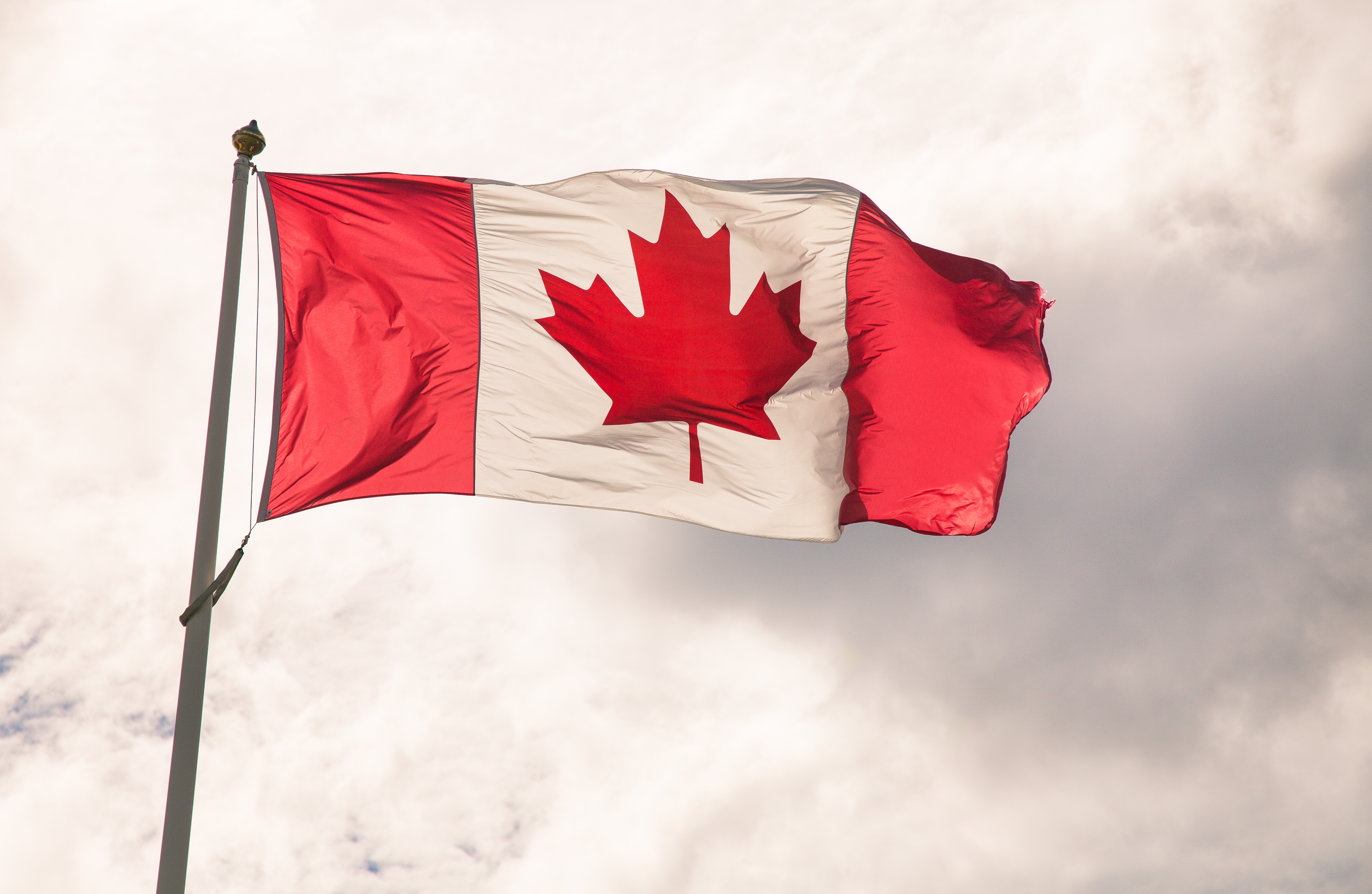 file canadian flag 21741895555 jpg wikimedia commons