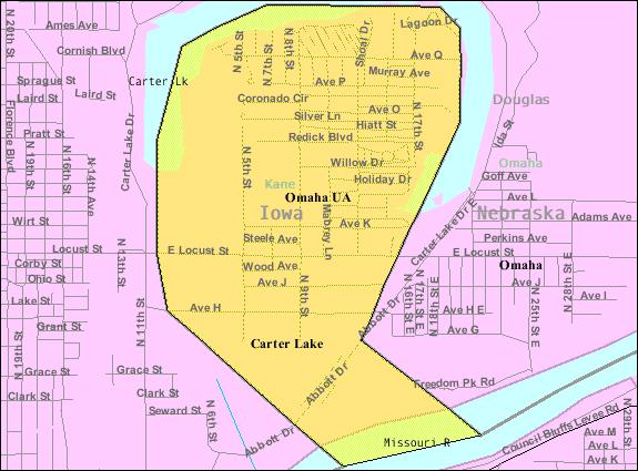 File:Carter-lake-map.png