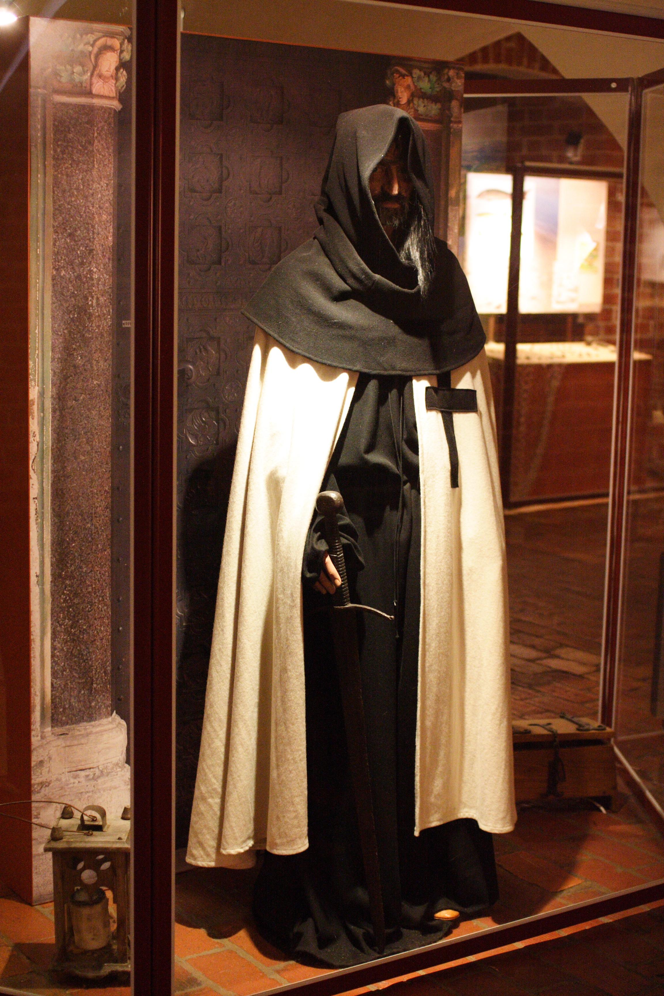 Teutonic Knights History Malbork Teutonic Knight