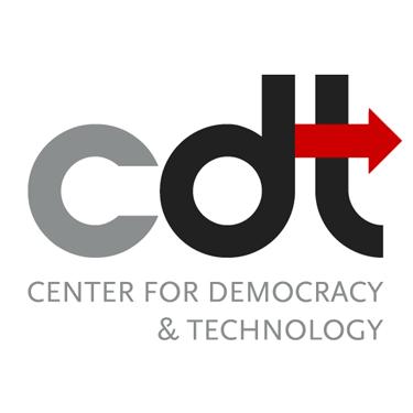 wiki center media democracy