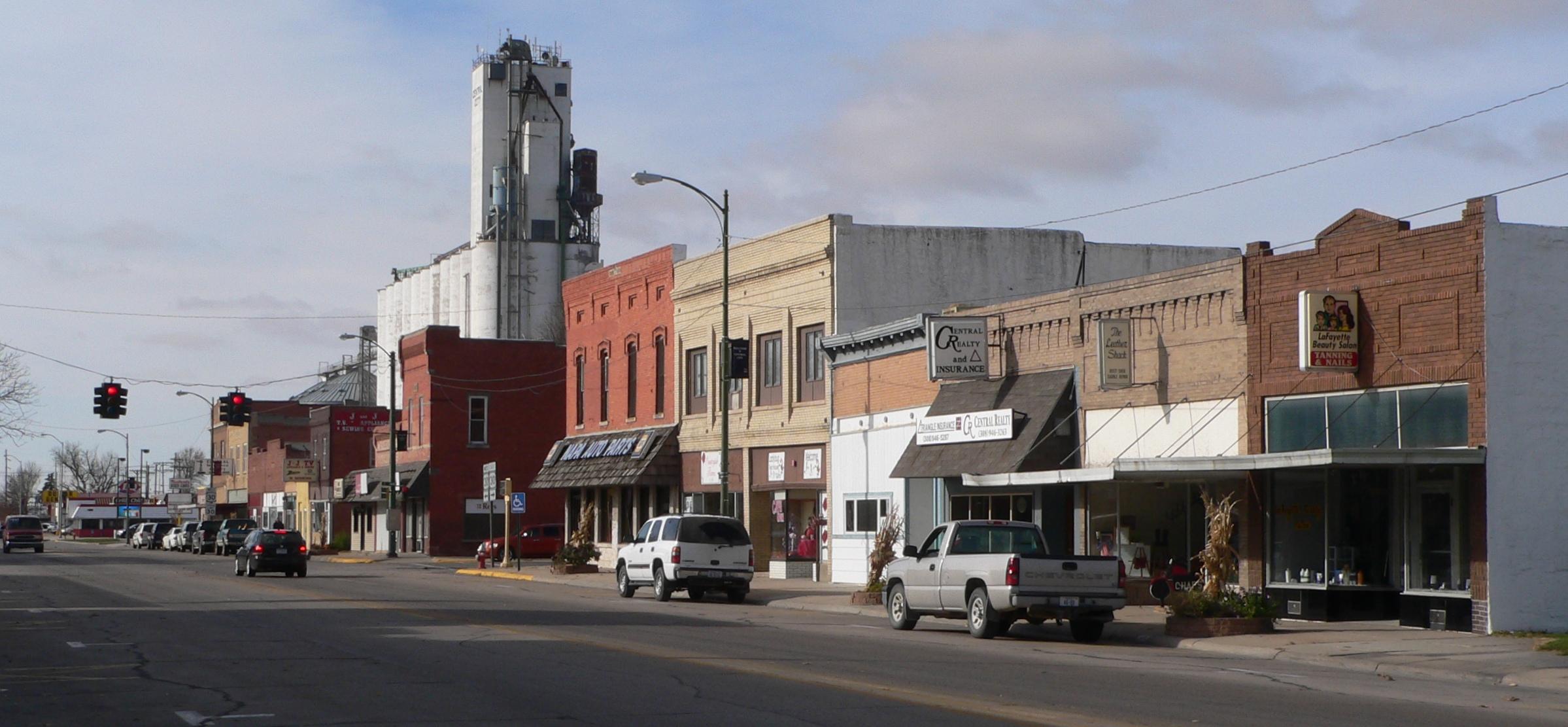 loup city hindu dating site Discover swingers around you in nebraska choose a city below to see swingers in nebraska.