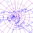 Central Conic 75 118.png