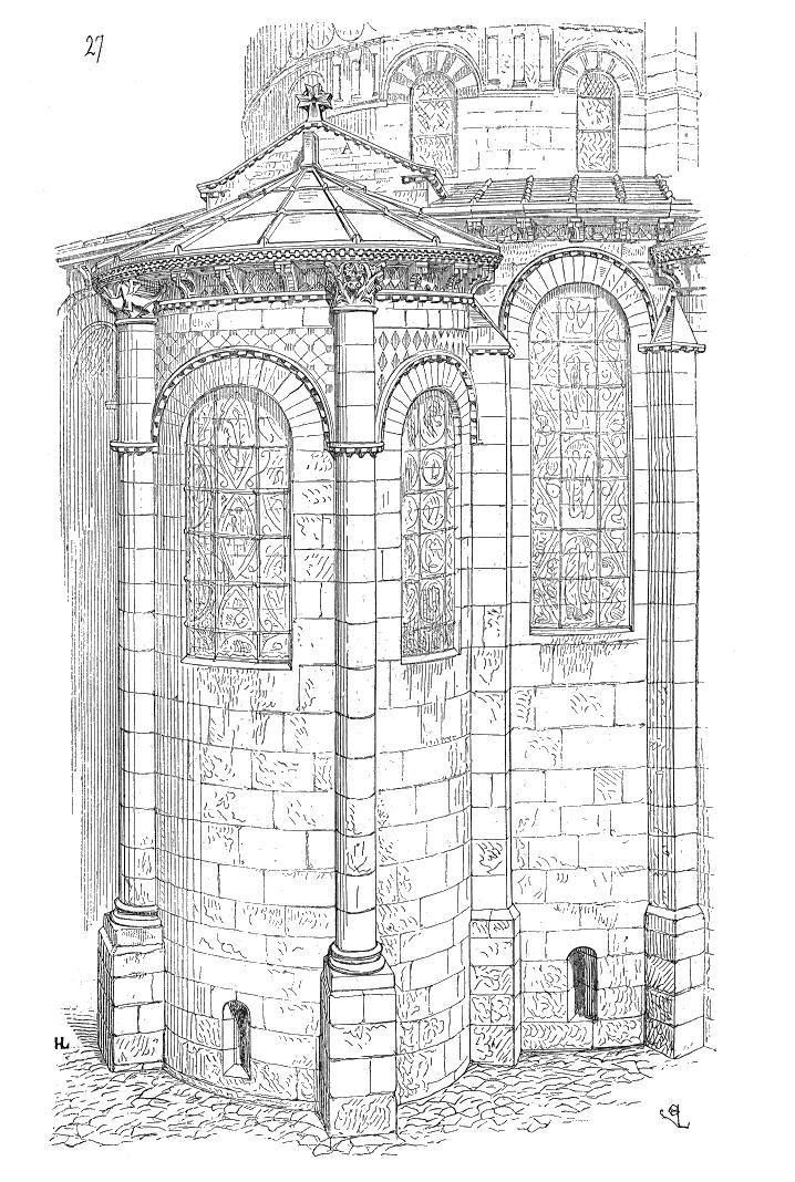 Datei Chapelle Eglise Notre Dame Du Port Clermont 2 Png Wikipedia