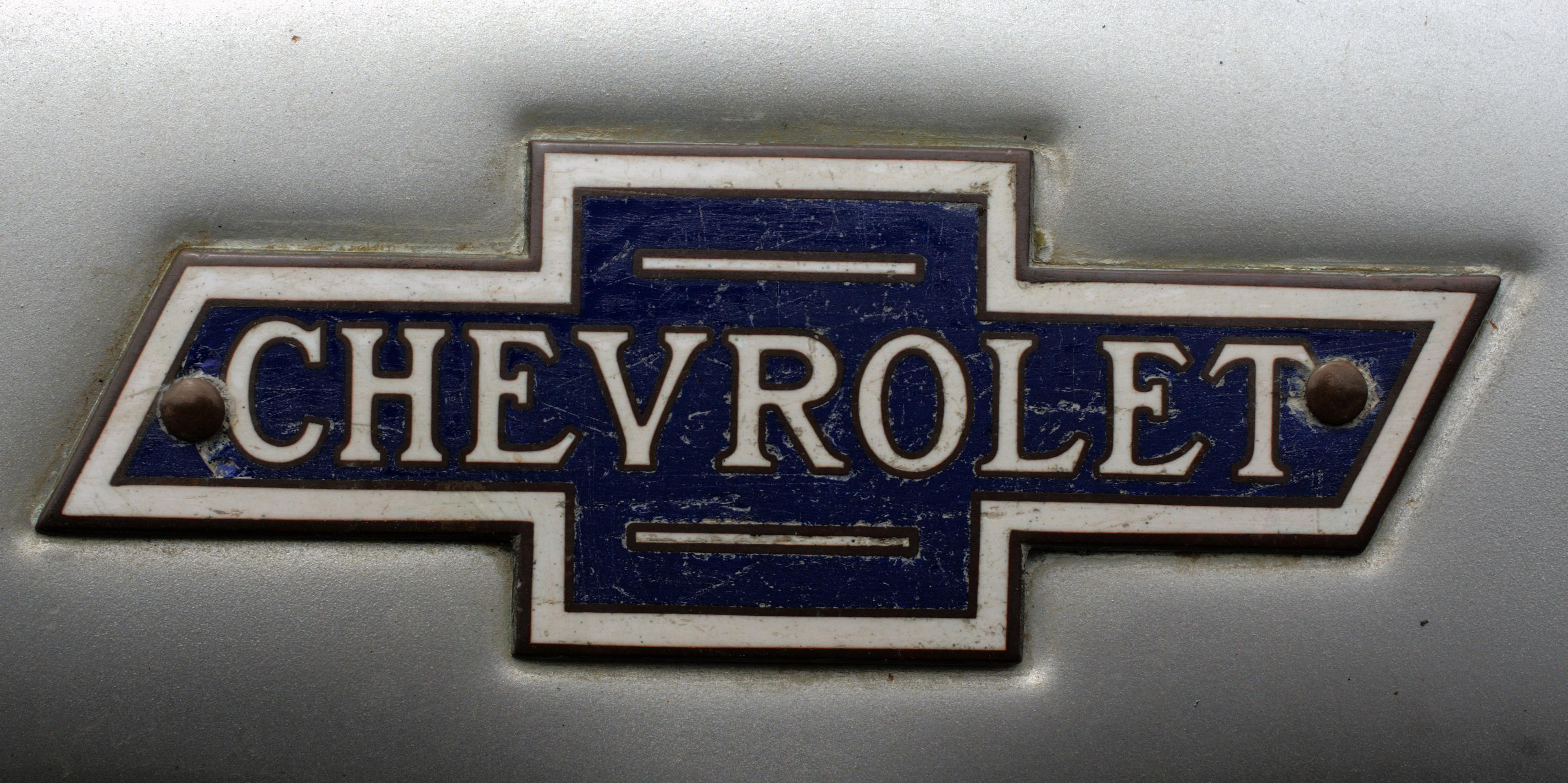 chevrolet logo. filechevrolet logo bluejpg chevrolet t