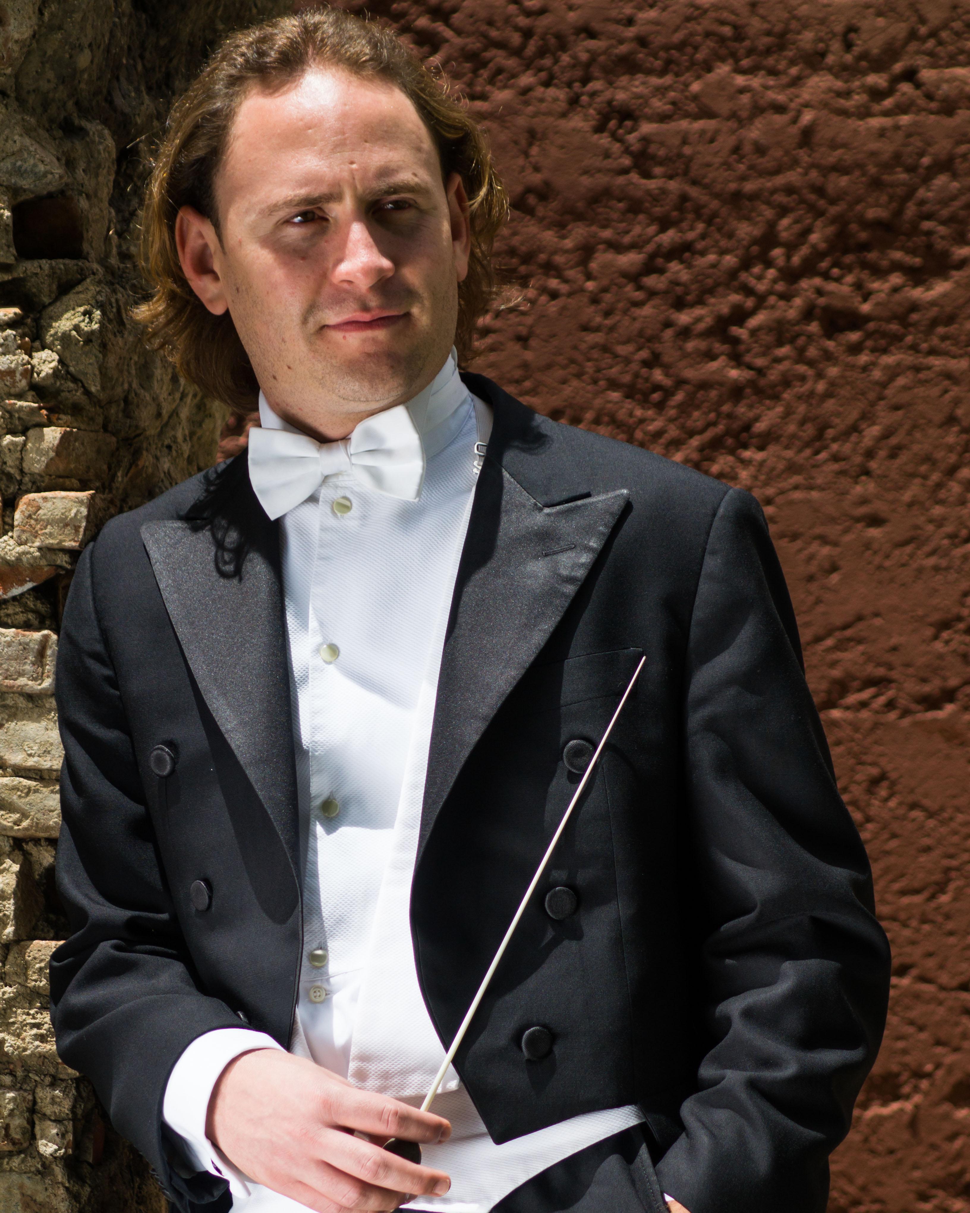 Image of Christian Vásquez