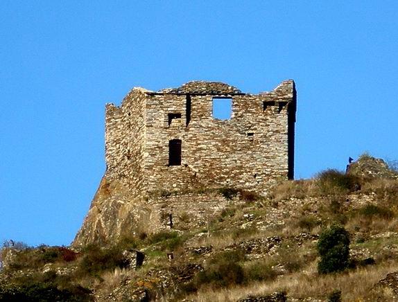 Citou Château (ruines).jpg