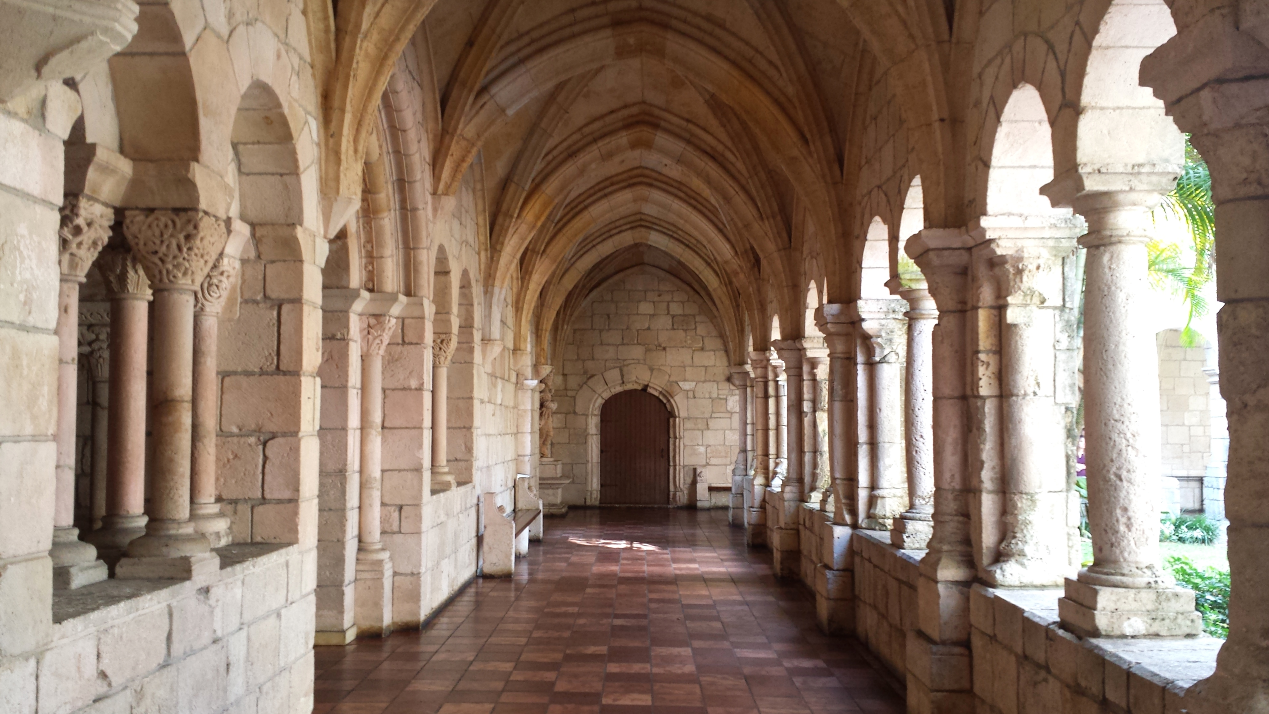 soliloquy of the spanish cloister View notes - soliloquy of a spanish cloister from engl 10001 at university of melbourne soliloquy of the spanish cloister gr­r­r­­there go, my heart's abhorrence.
