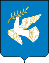 Лежак Доктора Редокс «Колючий» в Благовещенске (Башкортостан)