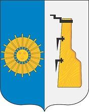 Кредит в Боровичах