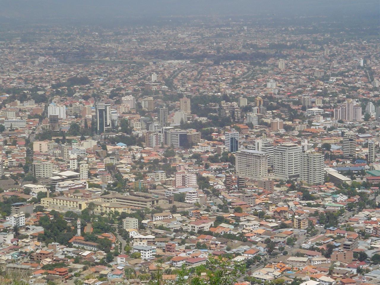 Cochabamba Bolivia  city photos : Cochabamba Bolivia for Pinterest