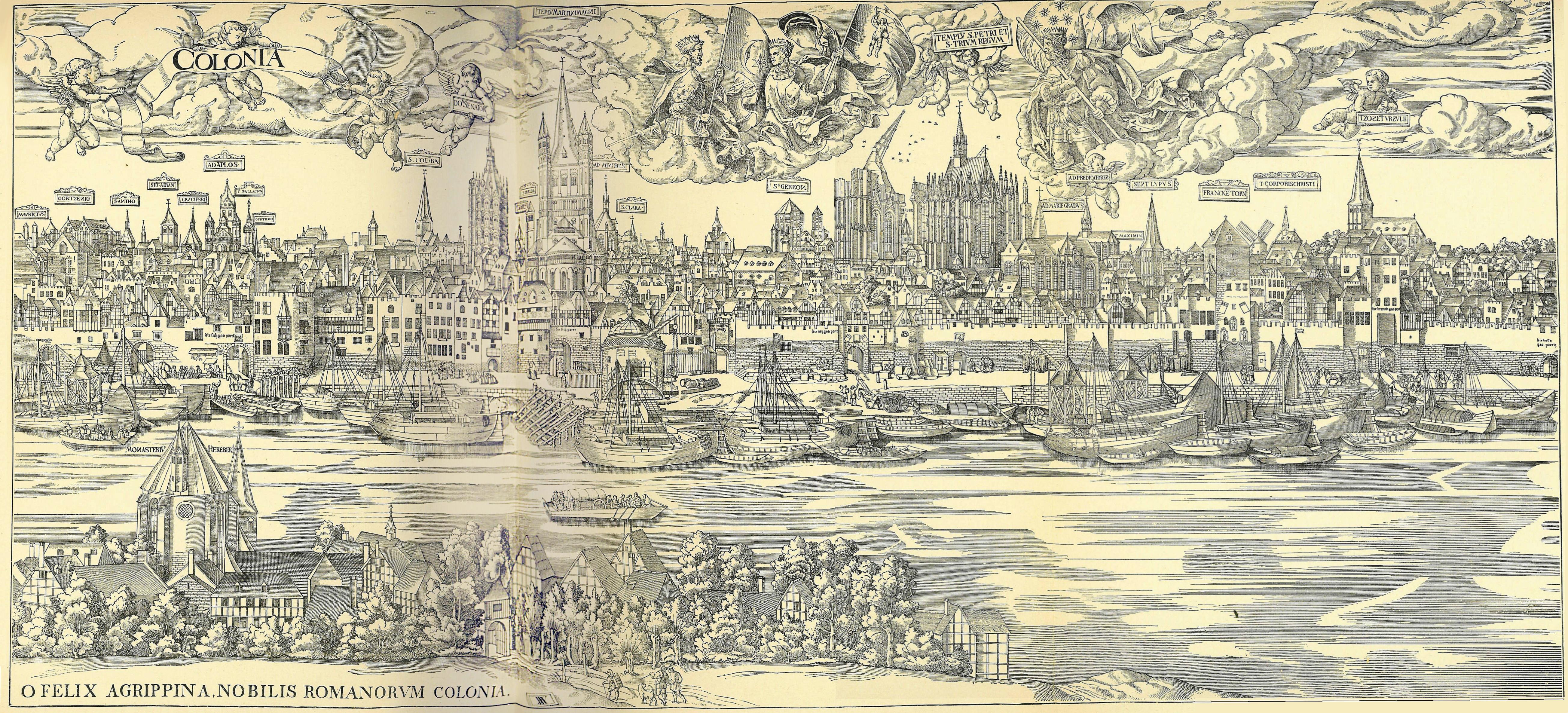 File:Cologne 1530 after Anton Woensam.jpg