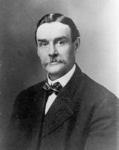 Coe I. Crawford