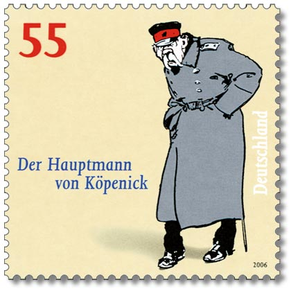 File:DPAG-20060902-HauptmannKoepenick.jpg