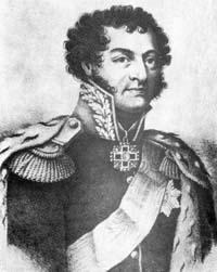 Prince David of Georgia