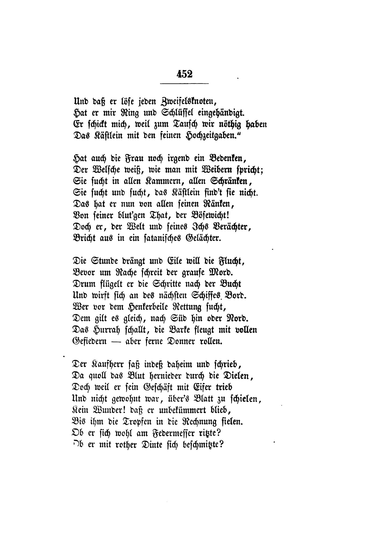 Filede Gedichte Uhland 470jpg Wikimedia Commons