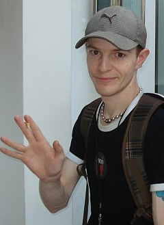 Deadmau5 head on.jpg