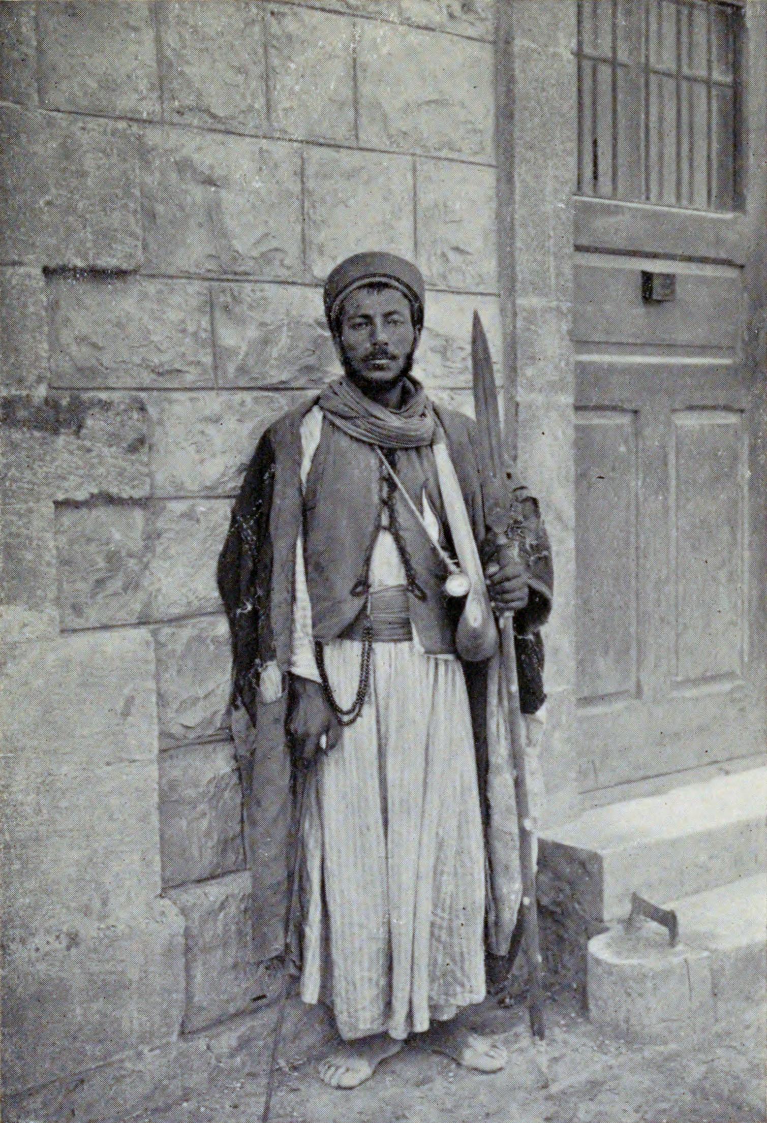 File:Dervish, 1913.jpg