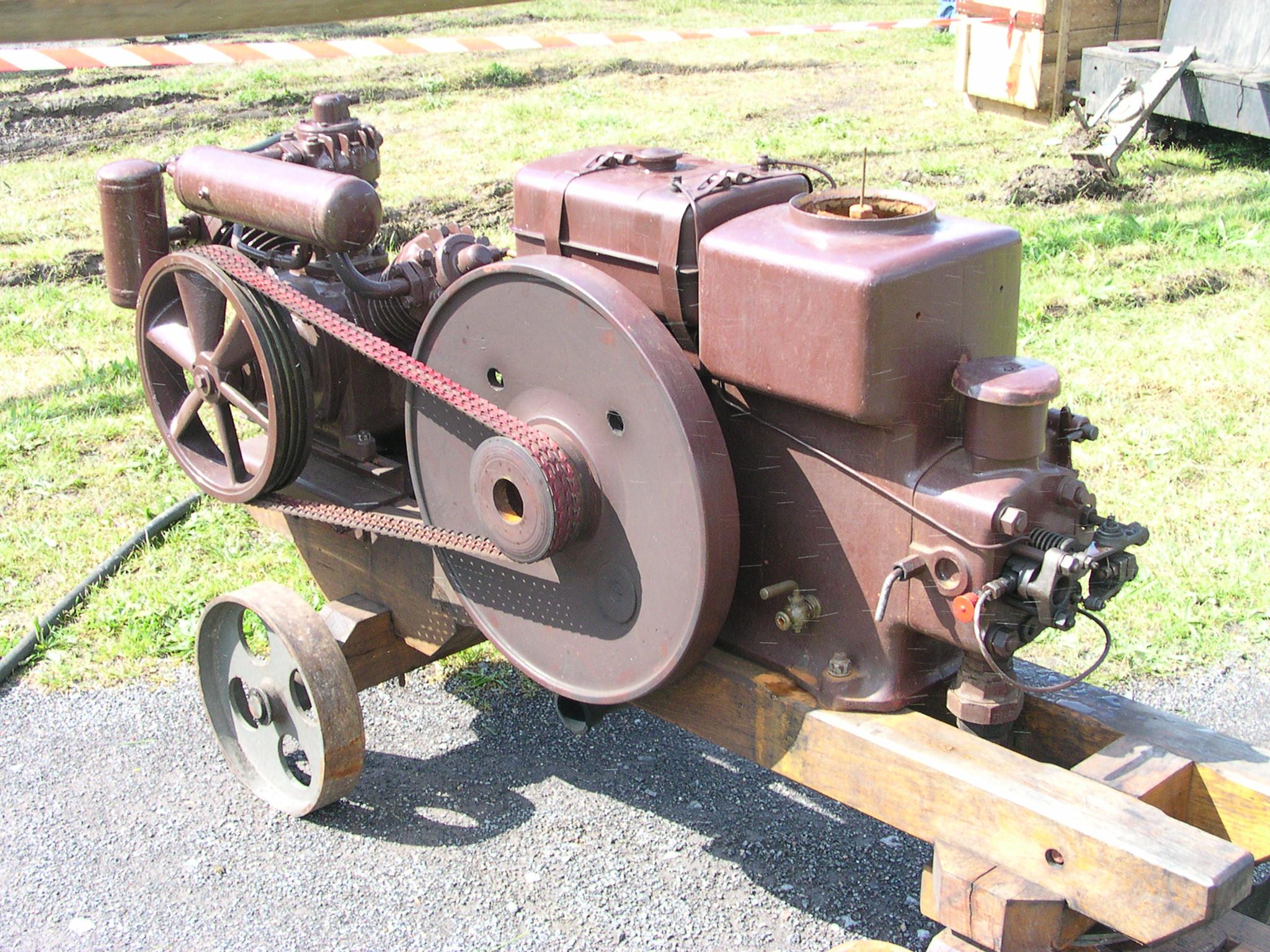 File Deutz Motor 1925 Wikimedia Commons