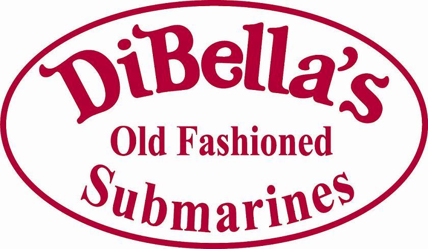 File Dibella S Logo Red Jpg Wikimedia Commons